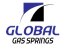 Global Gas Springs Ltd.